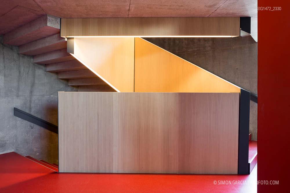 Fotografia de Arquitectura Caixa-Forum-Zaragoza-Carme-Pinos-arquitectes-SG1472_2330