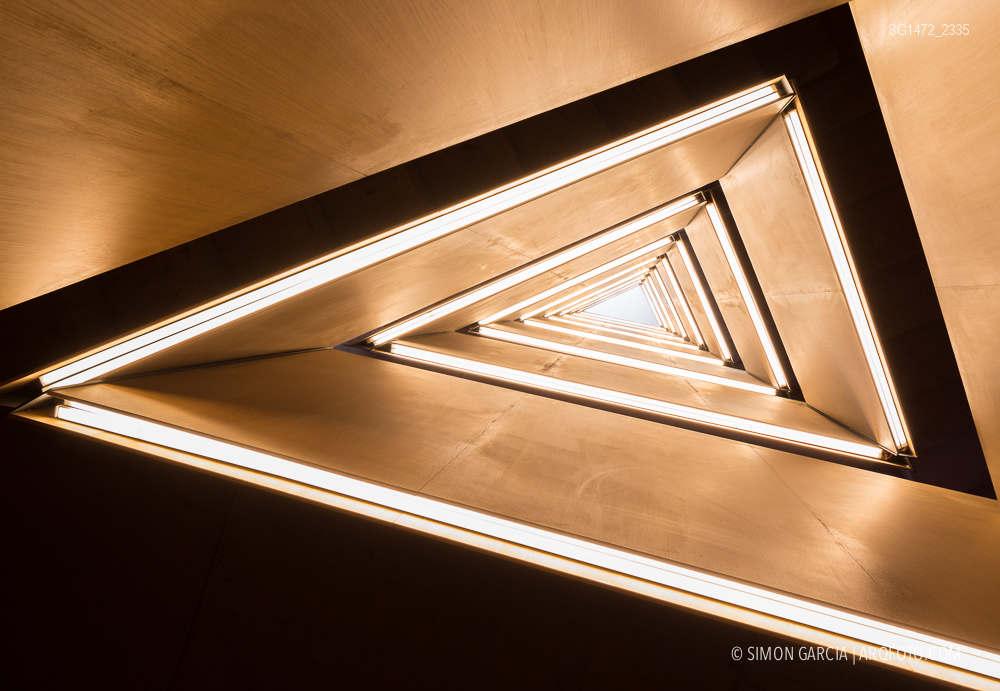Fotografia de Arquitectura Caixa-Forum-Zaragoza-Carme-Pinos-arquitectes-SG1472_2335