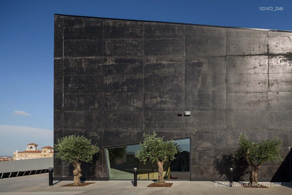 Fotografia de Arquitectura Caixa-Forum-Zaragoza-Carme-Pinos-arquitectes-SG1472_2345