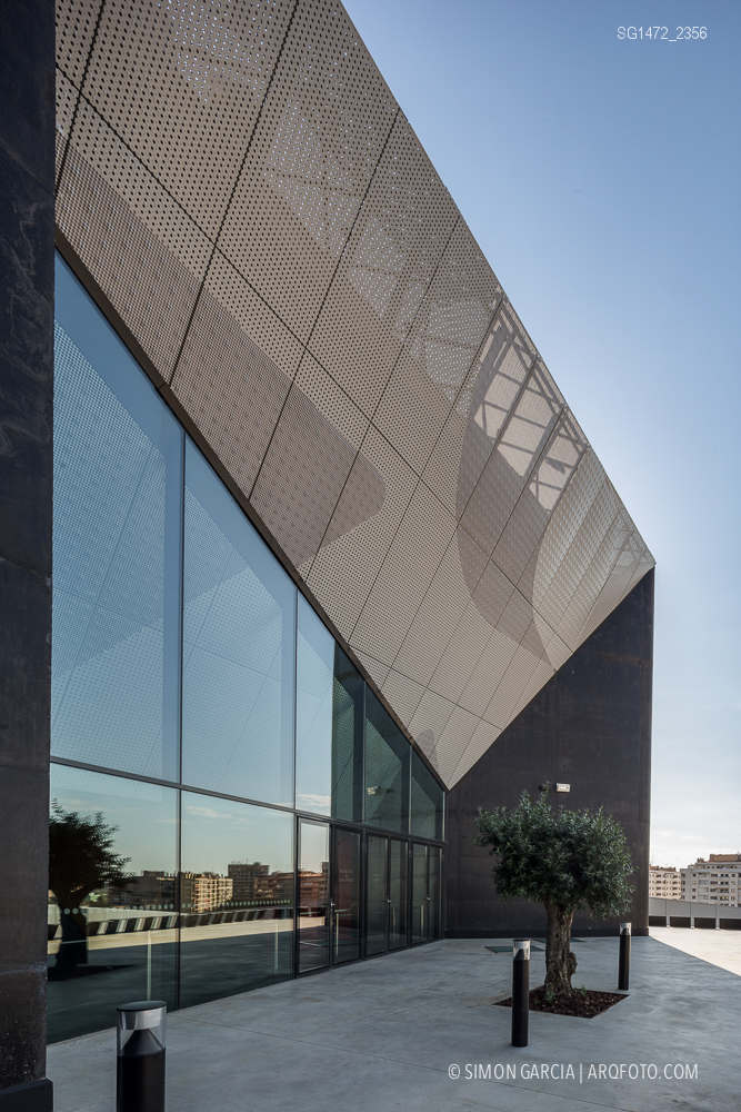 Fotografia de Arquitectura Caixa-Forum-Zaragoza-Carme-Pinos-arquitectes-SG1472_2356