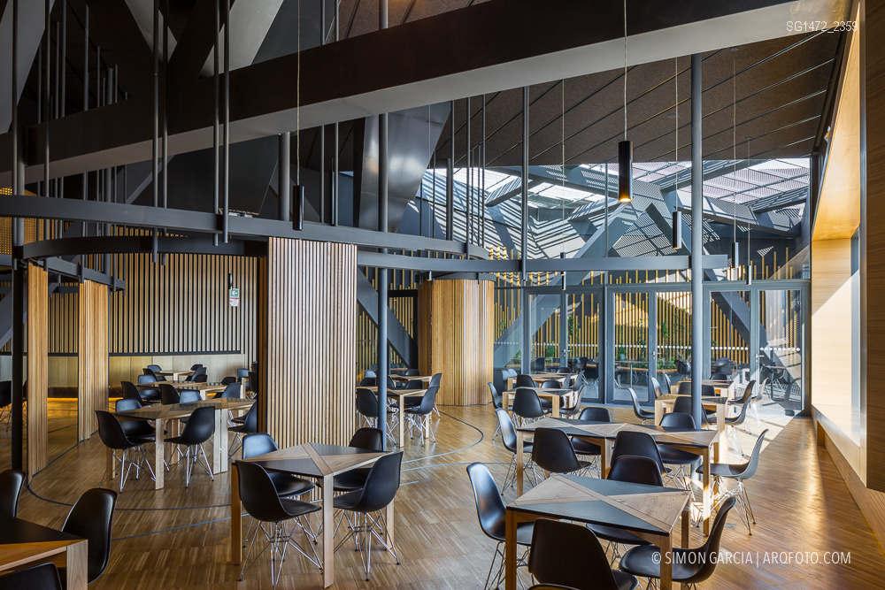 Fotografia de Arquitectura Caixa-Forum-Zaragoza-Carme-Pinos-arquitectes-SG1472_2359