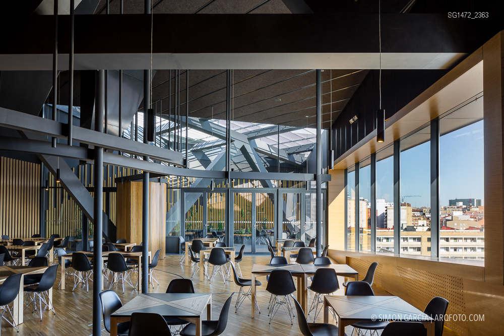 Fotografia de Arquitectura Caixa-Forum-Zaragoza-Carme-Pinos-arquitectes-SG1472_2363