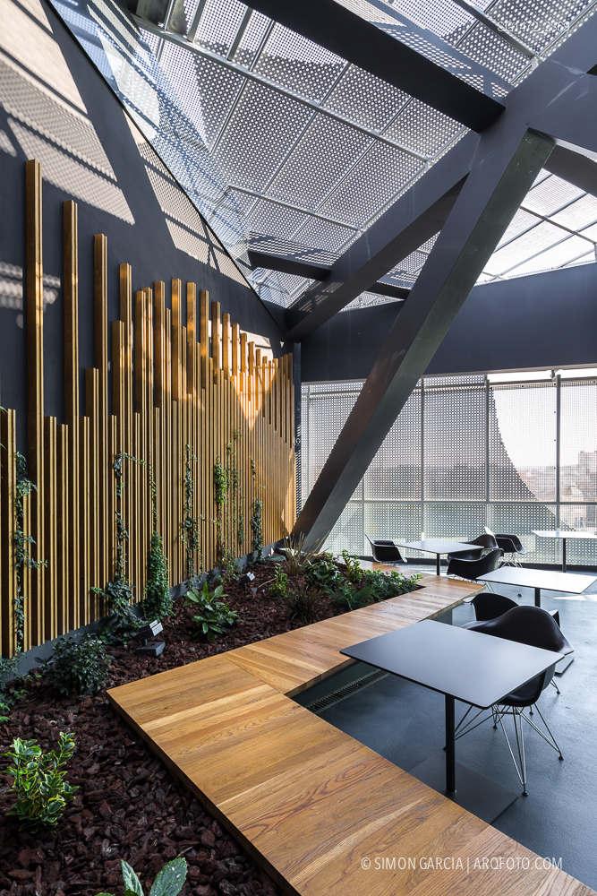 Fotografia de Arquitectura Caixa-Forum-Zaragoza-Carme-Pinos-arquitectes-SG1472_2369