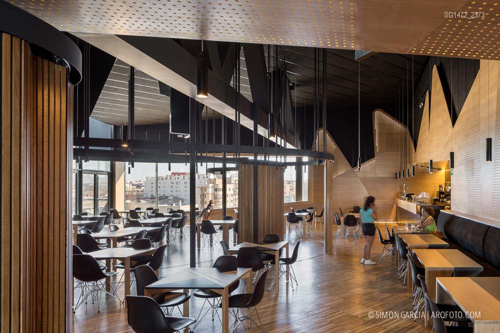 Fotografia de Arquitectura Caixa-Forum-Zaragoza-Carme-Pinos-arquitectes-SG1472_2373
