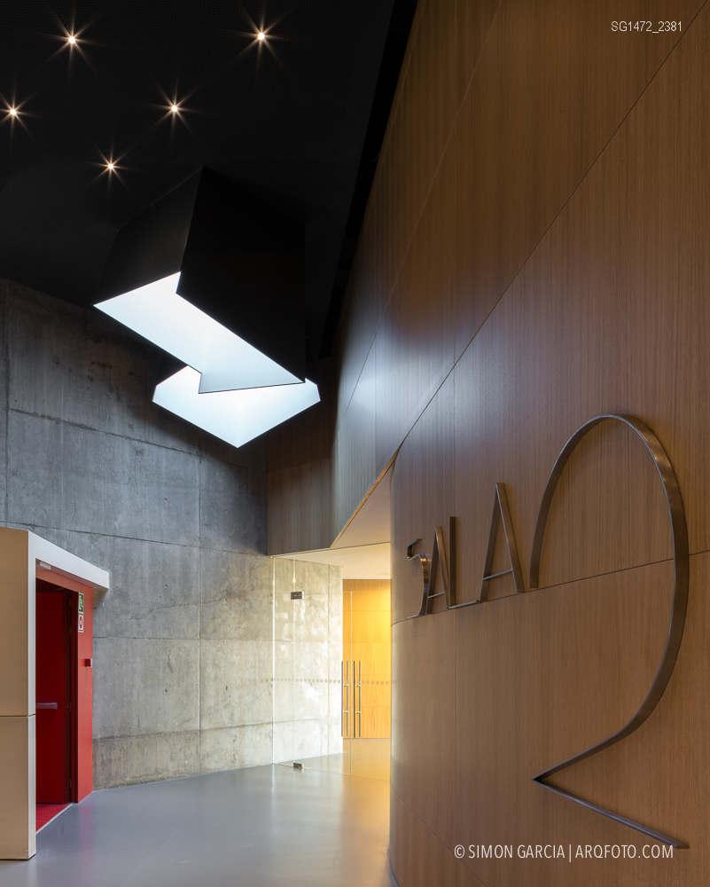 Fotografia de Arquitectura Caixa-Forum-Zaragoza-Carme-Pinos-arquitectes-SG1472_2381