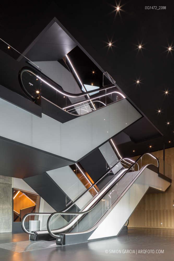 Fotografia de Arquitectura Caixa-Forum-Zaragoza-Carme-Pinos-arquitectes-SG1472_2398