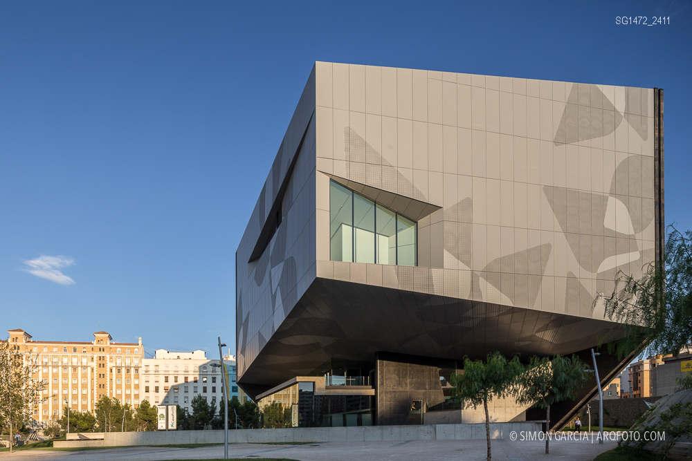 Fotografia de Arquitectura Caixa-Forum-Zaragoza-Carme-Pinos-arquitectes-SG1472_2411
