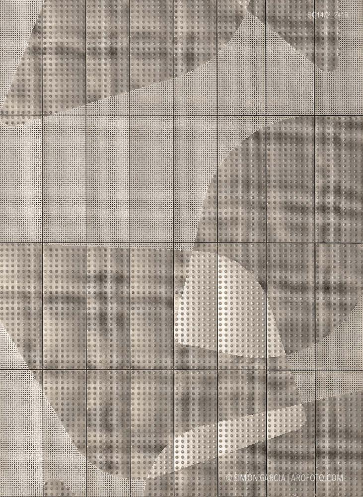 Fotografia de Arquitectura Caixa-Forum-Zaragoza-Carme-Pinos-arquitectes-SG1472_2419
