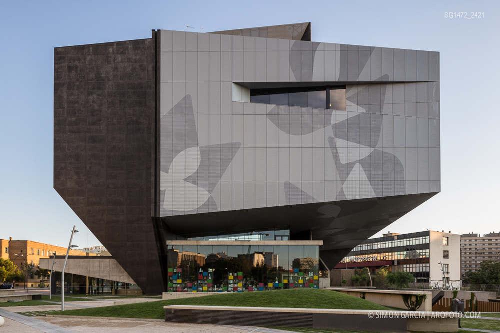 Fotografia de Arquitectura Caixa-Forum-Zaragoza-Carme-Pinos-arquitectes-SG1472_2421