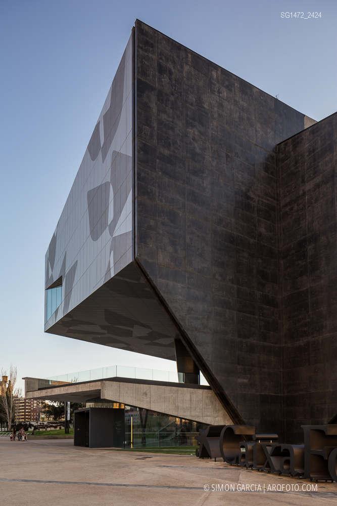 Fotografia de Arquitectura Caixa-Forum-Zaragoza-Carme-Pinos-arquitectes-SG1472_2424