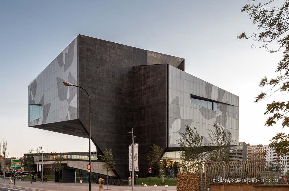 Fotografia de Arquitectura Caixa-Forum-Zaragoza-Carme-Pinos-arquitectes-SG1472_2431