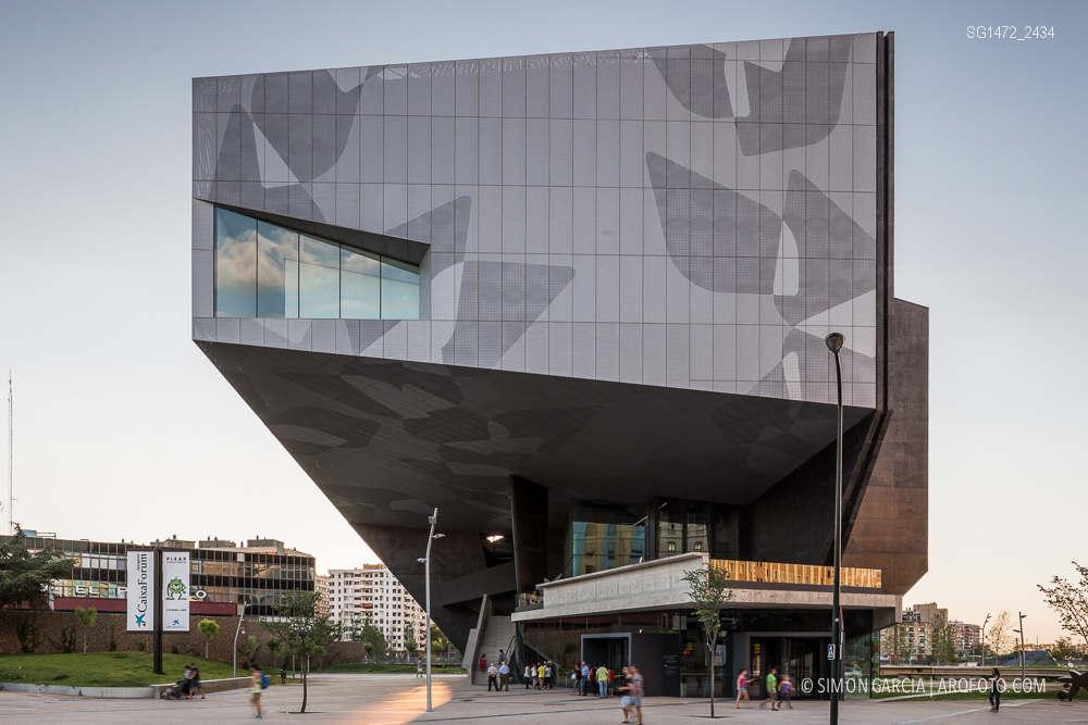 Fotografia de Arquitectura Caixa-Forum-Zaragoza-Carme-Pinos-arquitectes-SG1472_2434