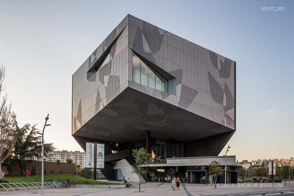 Fotografia de Arquitectura Caixa-Forum-Zaragoza-Carme-Pinos-arquitectes-SG1472_2437
