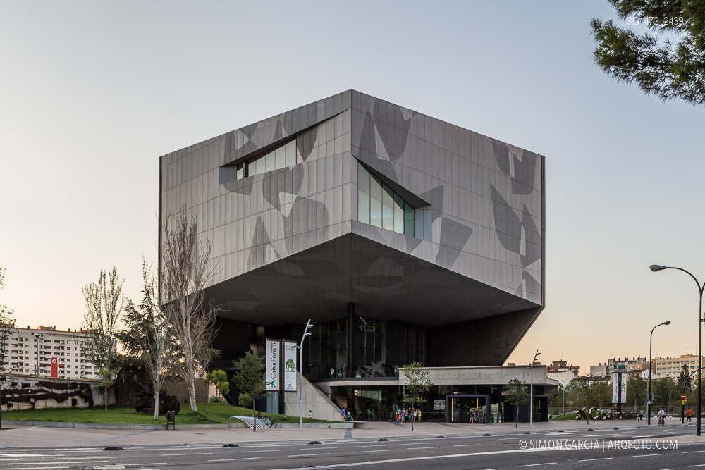 Fotografia de Arquitectura Caixa-Forum-Zaragoza-Carme-Pinos-arquitectes-SG1472_2439