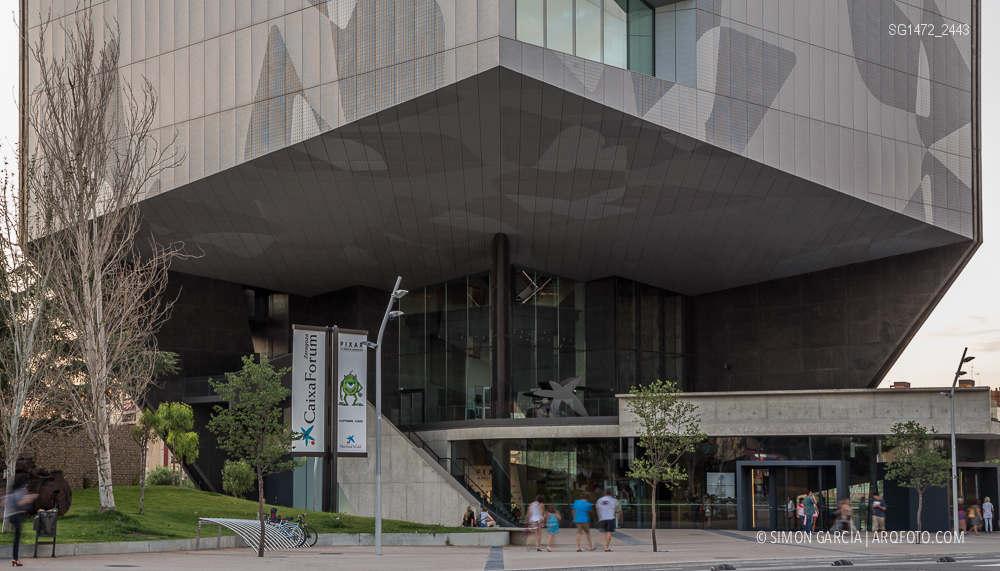 Fotografia de Arquitectura Caixa-Forum-Zaragoza-Carme-Pinos-arquitectes-SG1472_2443