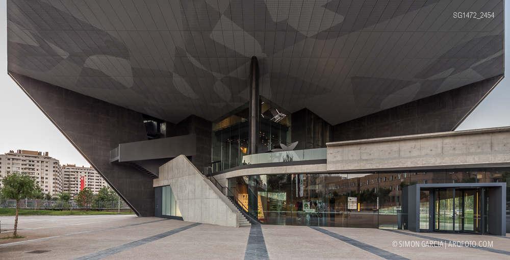 Fotografia de Arquitectura Caixa-Forum-Zaragoza-Carme-Pinos-arquitectes-SG1472_2454