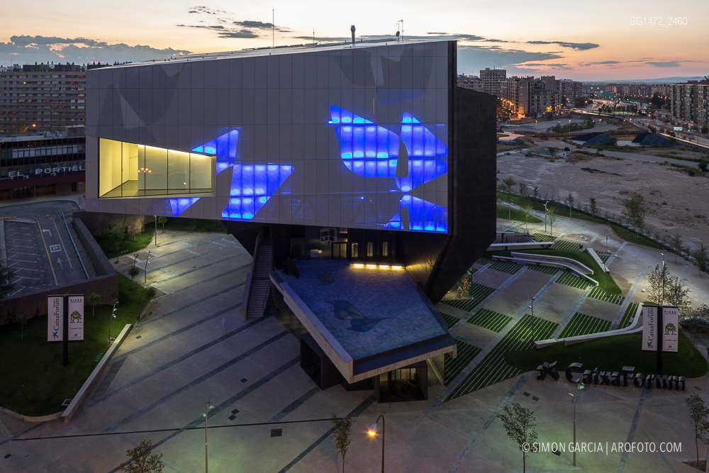 Fotografia de Arquitectura Caixa-Forum-Zaragoza-Carme-Pinos-arquitectes-SG1472_2460