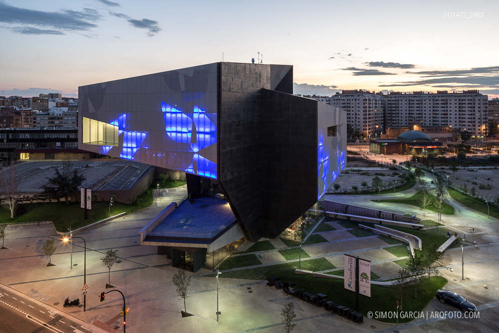Fotografia de Arquitectura Caixa-Forum-Zaragoza-Carme-Pinos-arquitectes-SG1472_2463