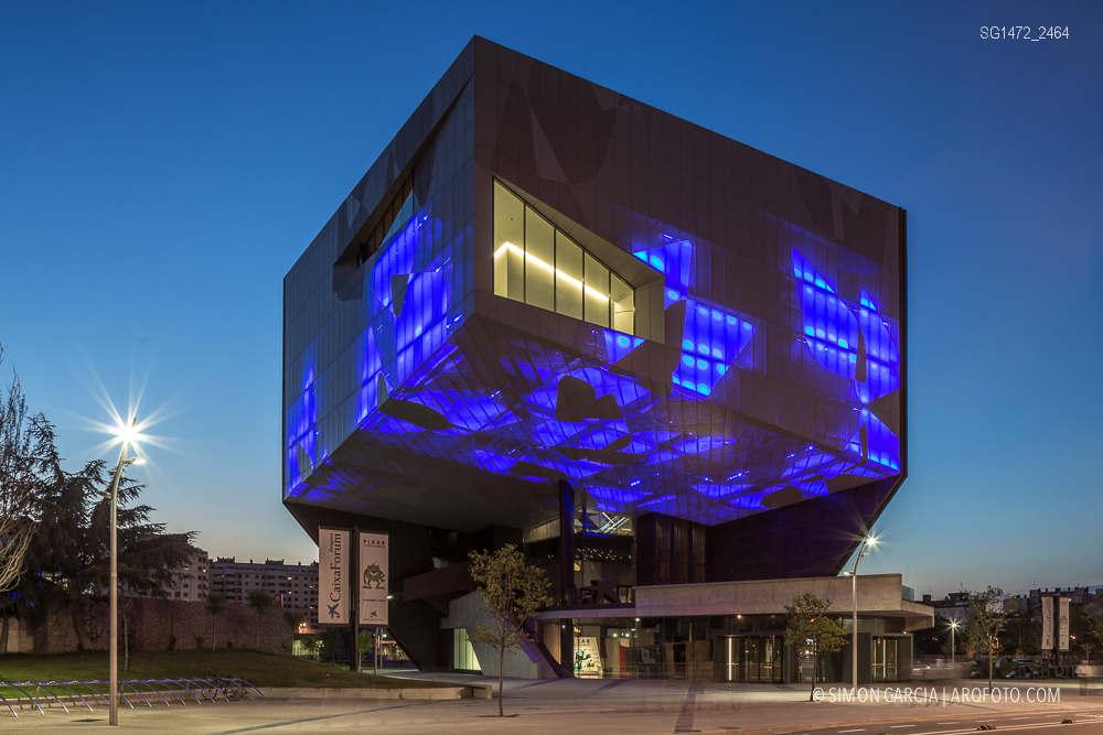 Fotografia de Arquitectura Caixa-Forum-Zaragoza-Carme-Pinos-arquitectes-SG1472_2464