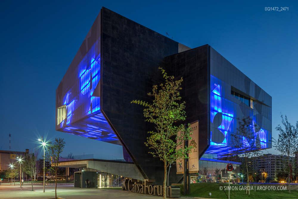 Fotografia de Arquitectura Caixa-Forum-Zaragoza-Carme-Pinos-arquitectes-SG1472_2471
