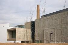 Fotografia de Arquitectura Can-Framis-BAAS-Badia-SG0903_019_6655