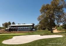 Fotografia de Arquitectura Carpa-Alaves-Golf-PGA-Catalunya-SG1447_001_7441