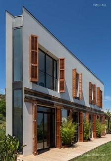 Fotografia de Arquitectura Casa-A-Badalona-08023-arquitectos-SG1444_8023