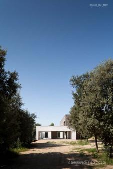 Fotografia de Arquitectura Casa-Ariadna-Franquesses-Valles-CPVA-arquitectes-SG1115_001_3907