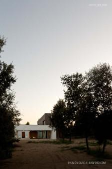 Fotografia de Arquitectura Casa-Ariadna-Franquesses-Valles-CPVA-arquitectes-SG1115_003_4226