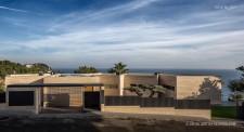Fotografia de Arquitectura Casa-Llorell-Costa-Brava-Tossa-de-Mar-Dosarquitectes-SG1475b_3321