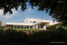 Fotografia de Arquitectura Casa-M-CPVA-01-SG1112_001_2412