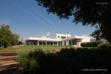 Fotografia de Arquitectura Casa-M-CPVA-02-SG1112_002_2389
