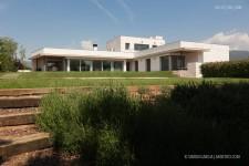Fotografia de Arquitectura Casa-M-CPVA-03-SG1112_003_2398