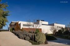 Fotografia de Arquitectura Casa-PE-Franqueses-del-Valles-CPVA-arquitectes-SG1033_006_8947
