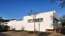 Fotografia de Arquitectura Casa-PE-Franqueses-del-Valles-CPVA-arquitectes-SG1033_009_8925