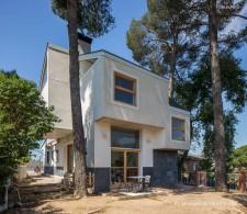 Fotografia de Arquitectura Casa-Palau-NEAR-Joaquin-Anton-SG1490_9459