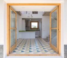 Fotografia de Arquitectura Casa-Palau-NEAR-Joaquin-Anton-SG1490_9467