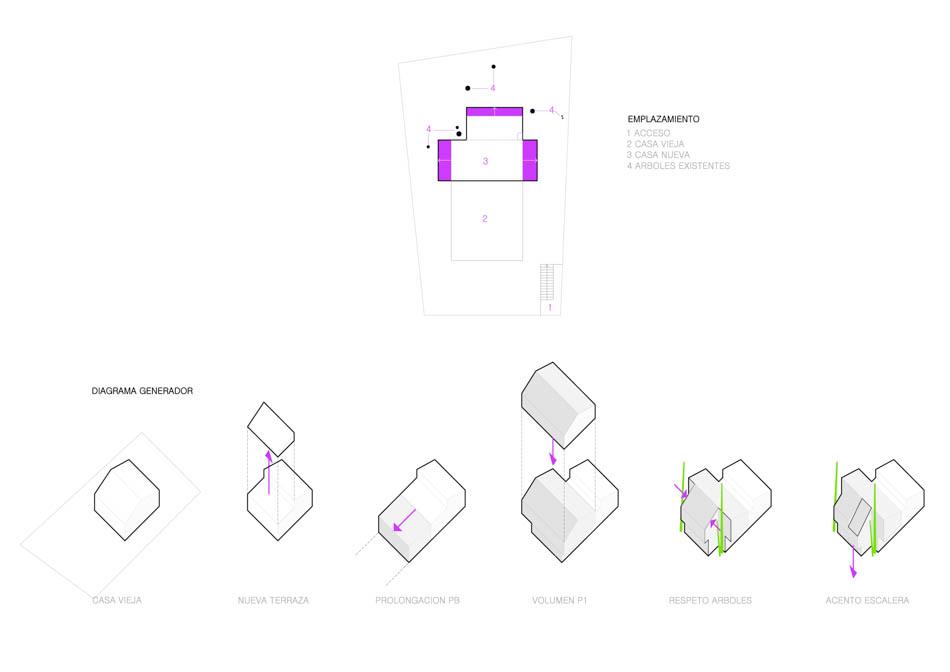 Fotografia de Arquitectura Casa-Palau-NEAR-arquitectos-Joaquin-Anton-doc-01