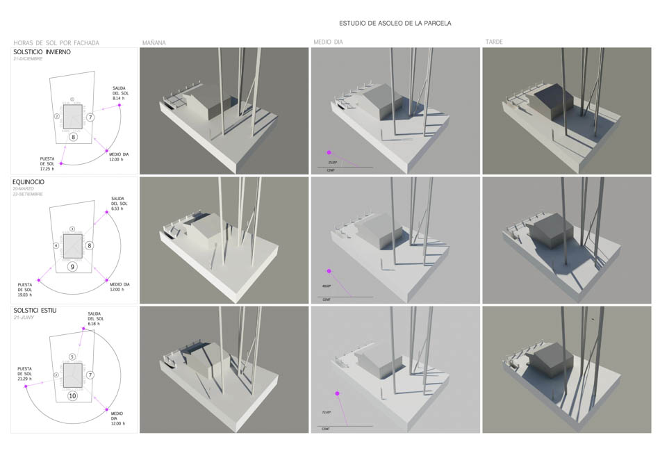 Fotografia de Arquitectura Casa-Palau-NEAR-arquitectos-Joaquin-Anton-doc-02