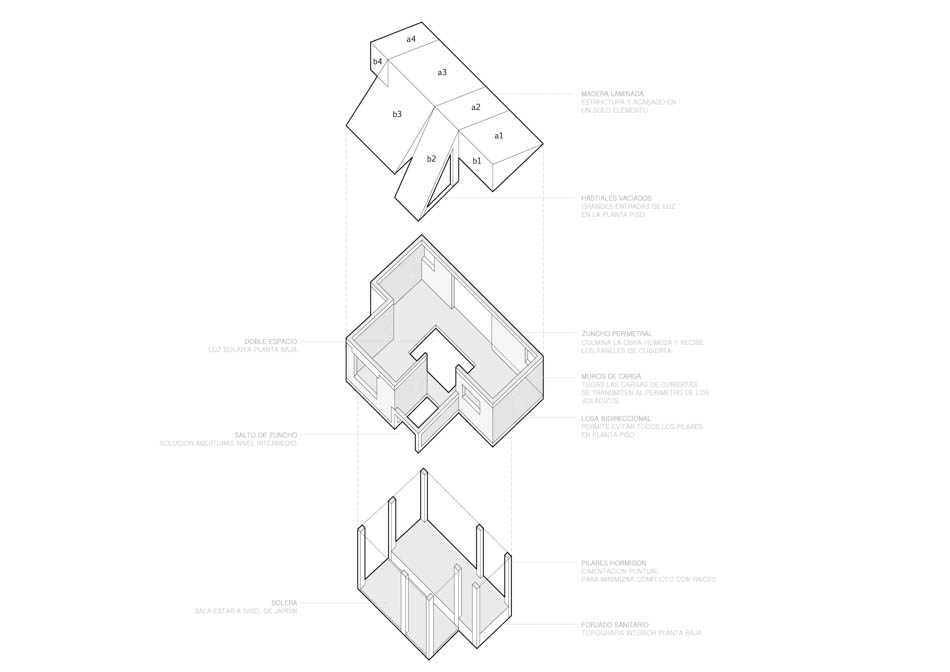Fotografia de Arquitectura Casa-Palau-NEAR-arquitectos-Joaquin-Anton-doc-08