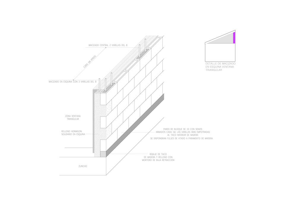 Fotografia de Arquitectura Casa-Palau-NEAR-arquitectos-Joaquin-Anton-doc-10