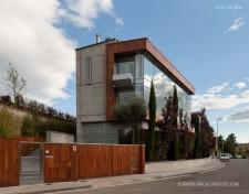 Fotografia de Arquitectura Casa-Papiol-AAGF-arquitectes-SG1211_003_8936