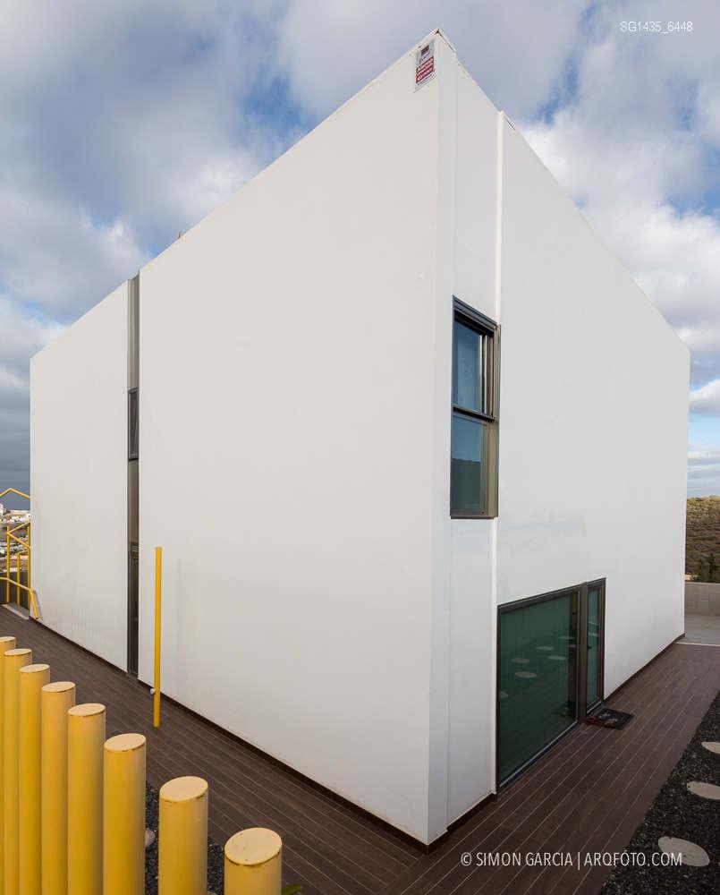 Fotografia de Arquitectura Casa-Santa-Margarita-Las-Palmas-de-Gran-Canaria-Romera-Riuz-arquitectos-SG1435_6448