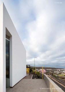 Fotografia de Arquitectura Casa-Santa-Margarita-Las-Palmas-de-Gran-Canaria-Romera-Riuz-arquitectos-SG1435_6456