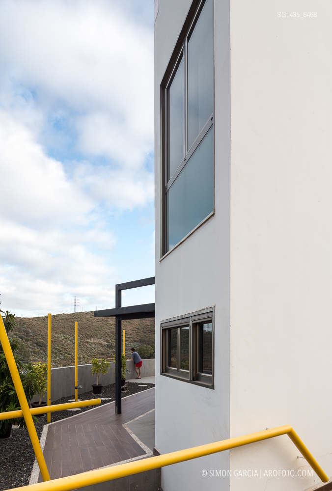 Fotografia de Arquitectura Casa-Santa-Margarita-Las-Palmas-de-Gran-Canaria-Romera-Riuz-arquitectos-SG1435_6468
