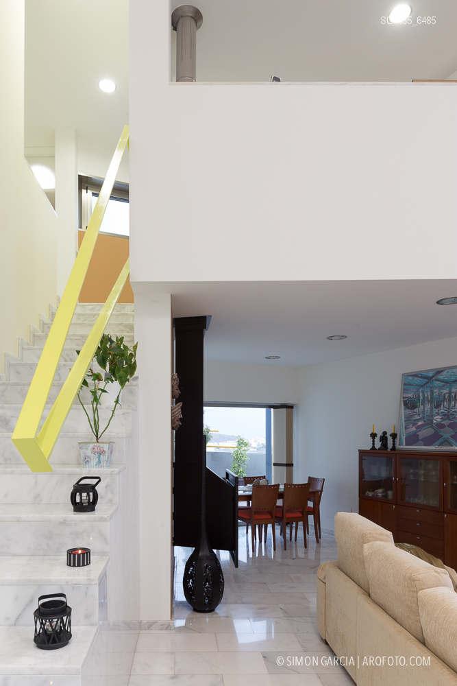 Fotografia de Arquitectura Casa-Santa-Margarita-Las-Palmas-de-Gran-Canaria-Romera-Riuz-arquitectos-SG1435_6485