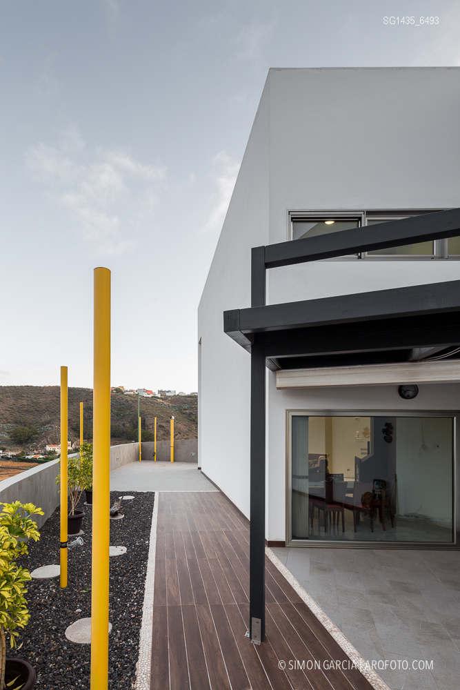Fotografia de Arquitectura Casa-Santa-Margarita-Las-Palmas-de-Gran-Canaria-Romera-Riuz-arquitectos-SG1435_6493