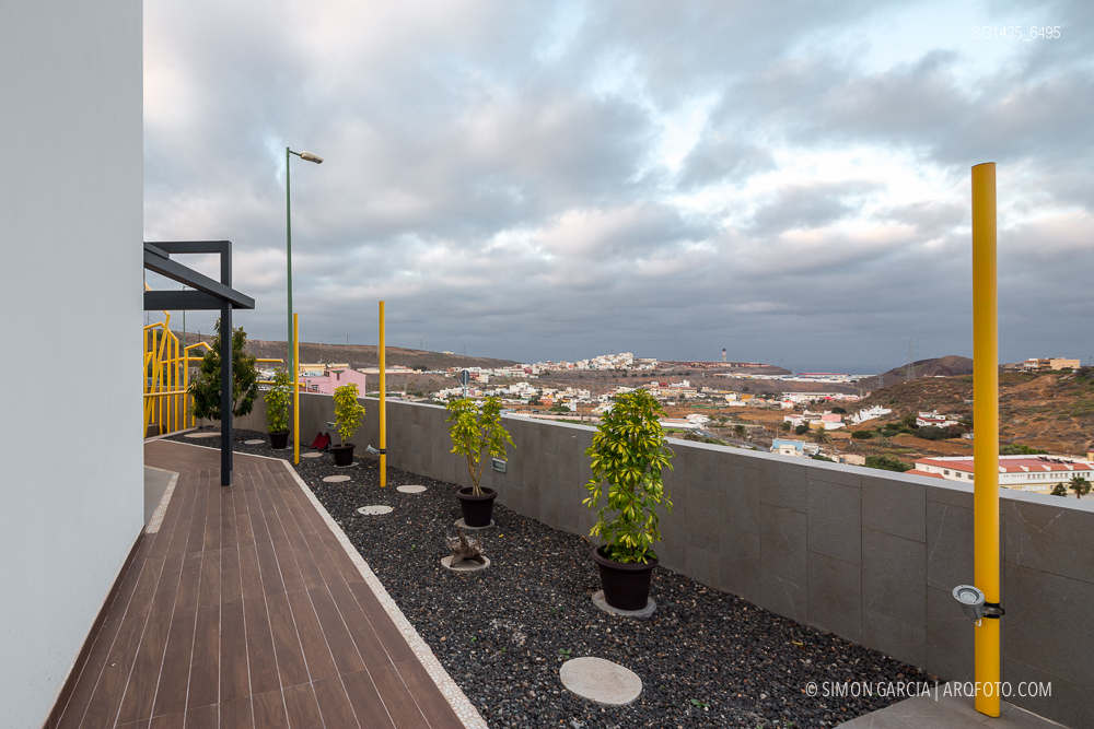 Fotografia de Arquitectura Casa-Santa-Margarita-Las-Palmas-de-Gran-Canaria-Romera-Riuz-arquitectos-SG1435_6495