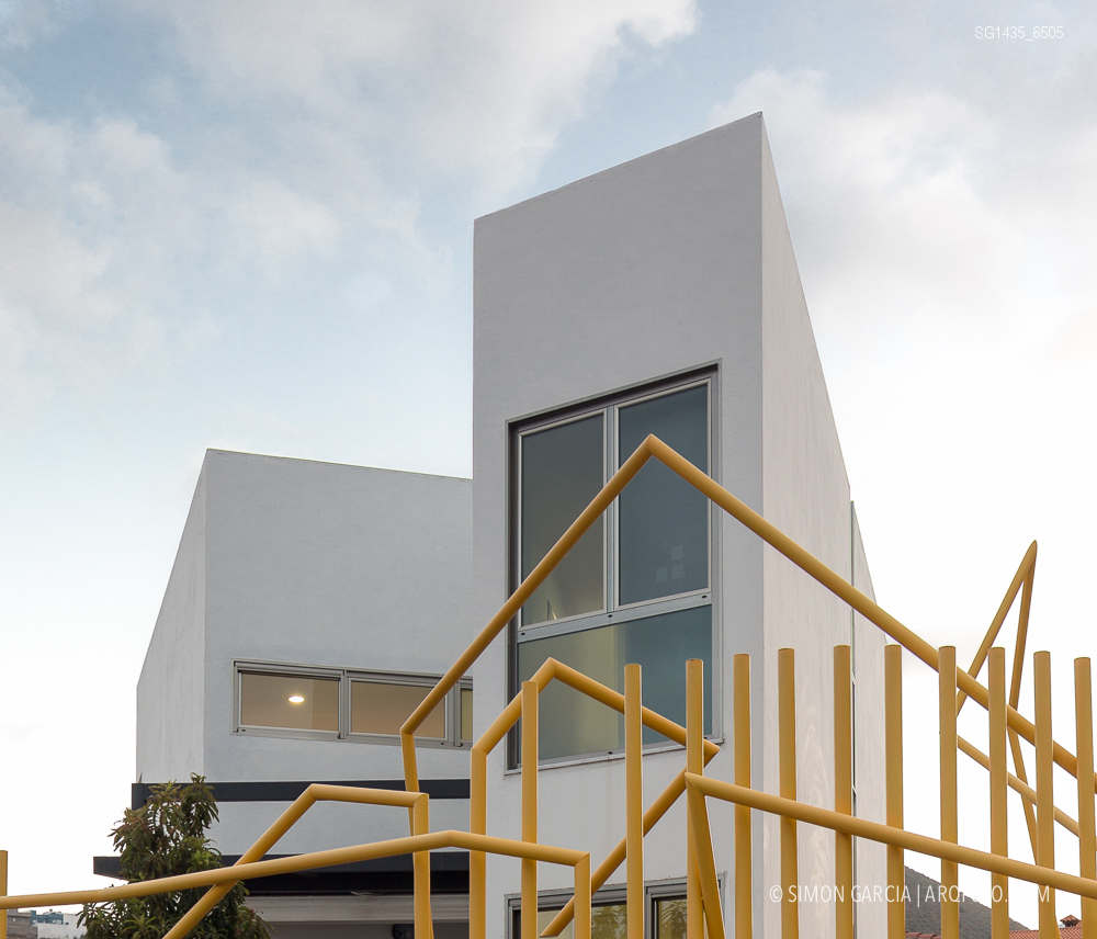 Fotografia de Arquitectura Casa-Santa-Margarita-Las-Palmas-de-Gran-Canaria-Romera-Riuz-arquitectos-SG1435_6505
