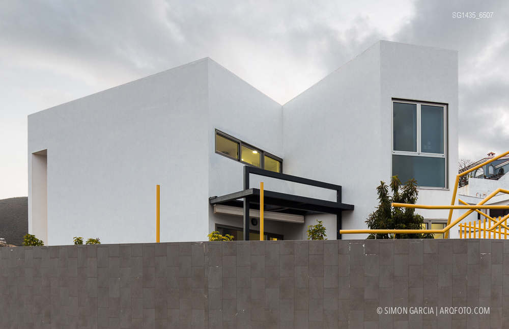 Fotografia de Arquitectura Casa-Santa-Margarita-Las-Palmas-de-Gran-Canaria-Romera-Riuz-arquitectos-SG1435_6507